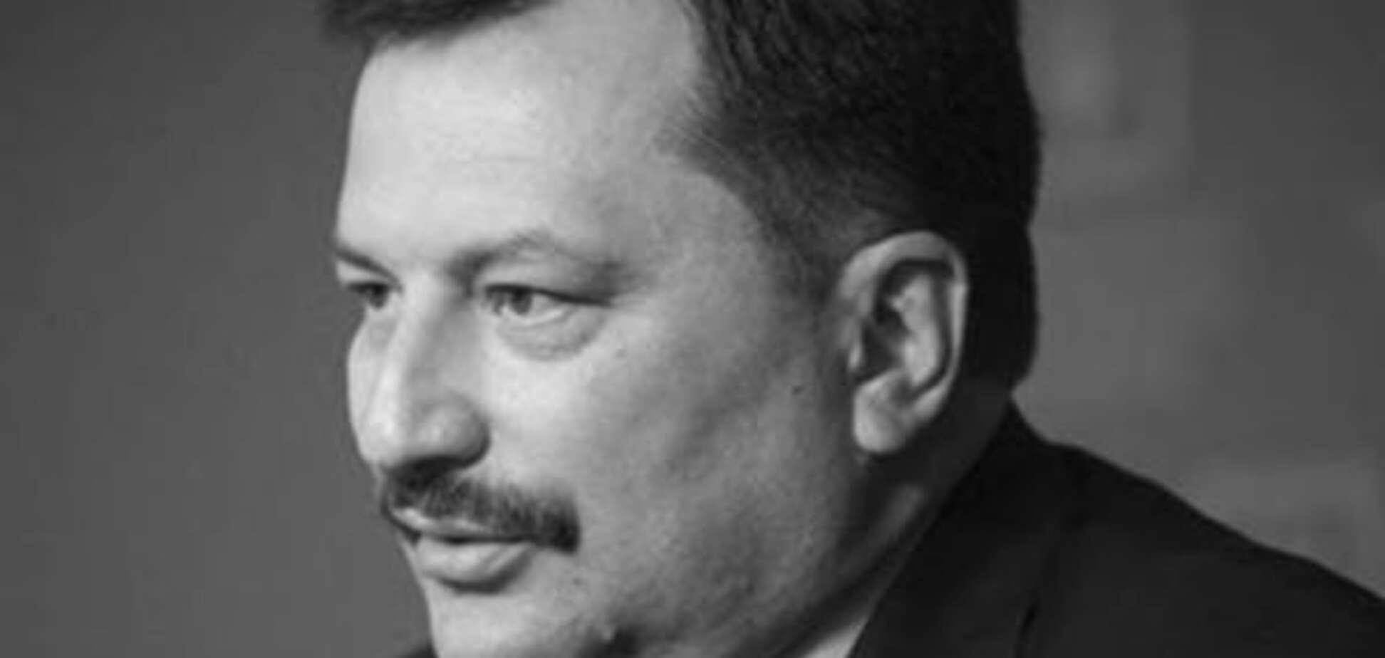 Порошенко о смерти Таранова: Украина потеряла одного из лучших своих защитников