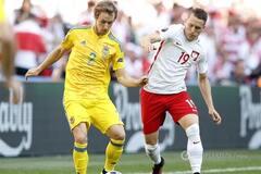 Футболіст 'Шахтаря' похвалив Ярмоленка