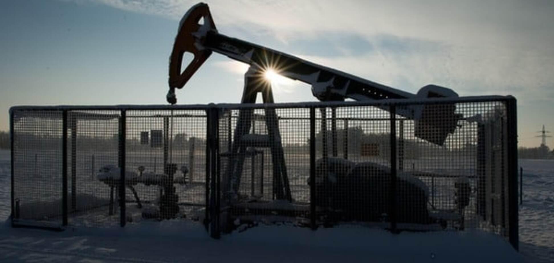 Заморозка добычи нефти: Землянский объяснил, что произойдет с ценами
