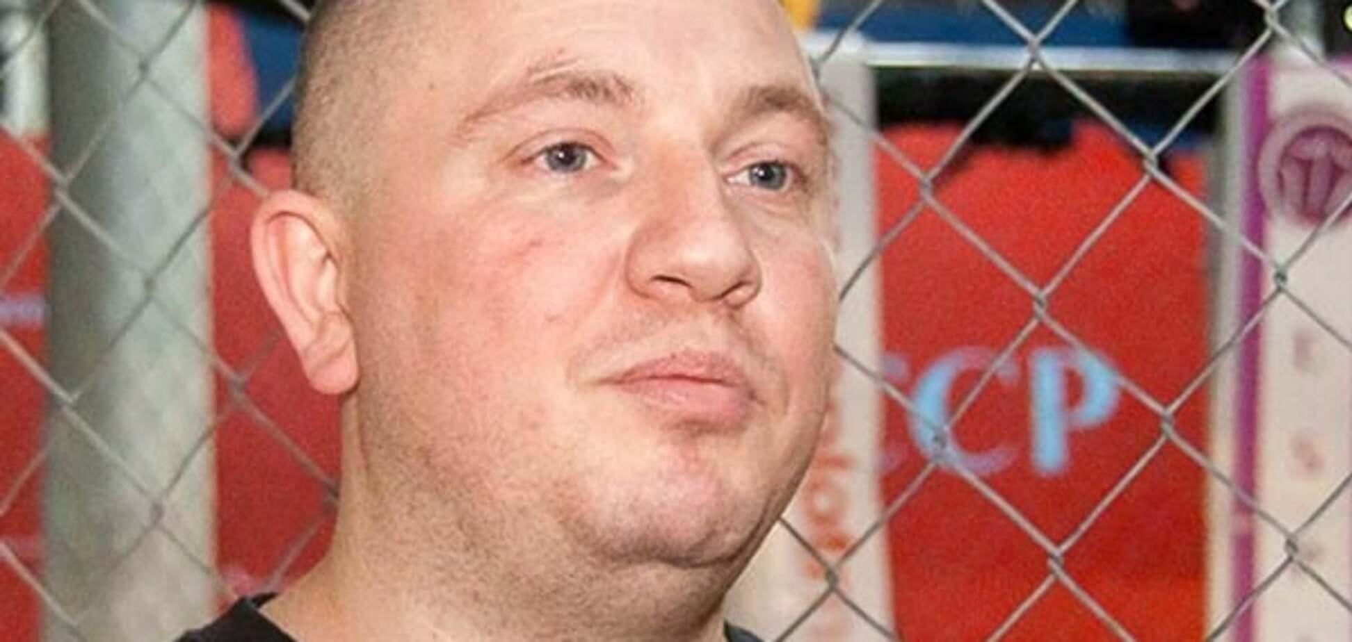 У Авакова допустили, что ФСБ могла имитировать смерть Жилина
