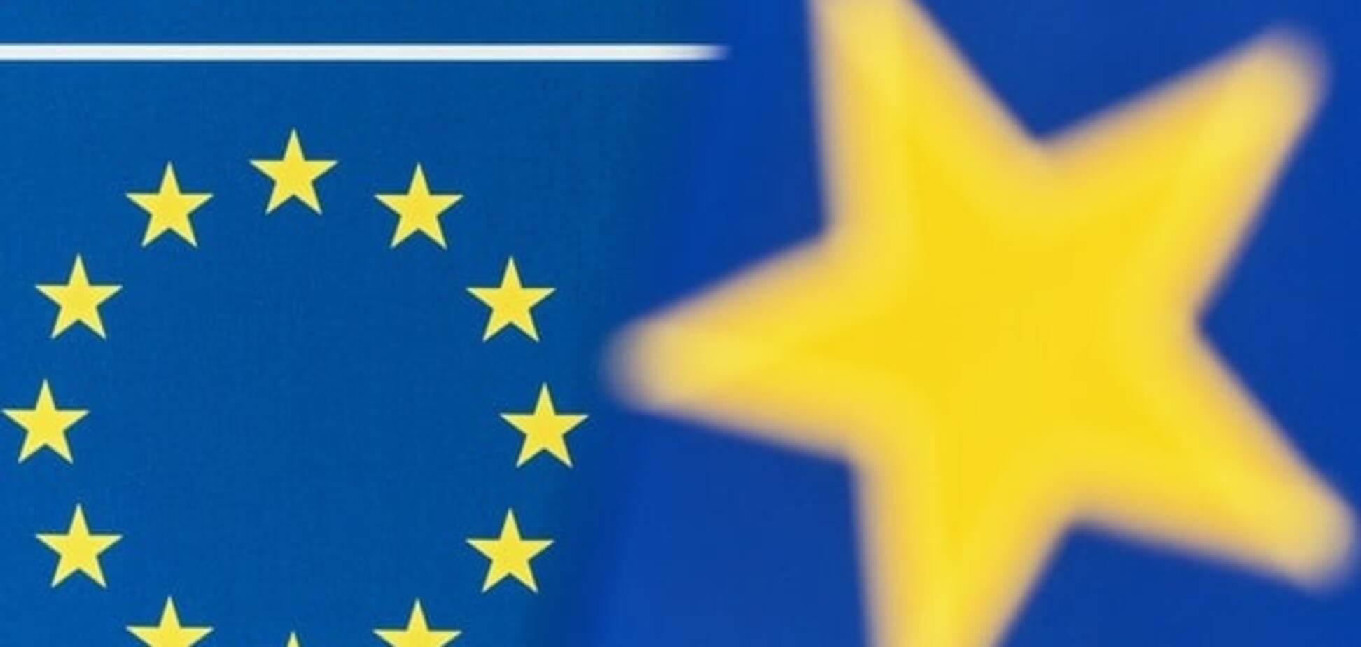 'ЕС непоколебим': Брюссель опубликовал официальное заявление по 'выборам' в Госдуму в Крыму