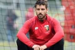 Екс-футболіста 'Динамо' суворо покарали в Італії