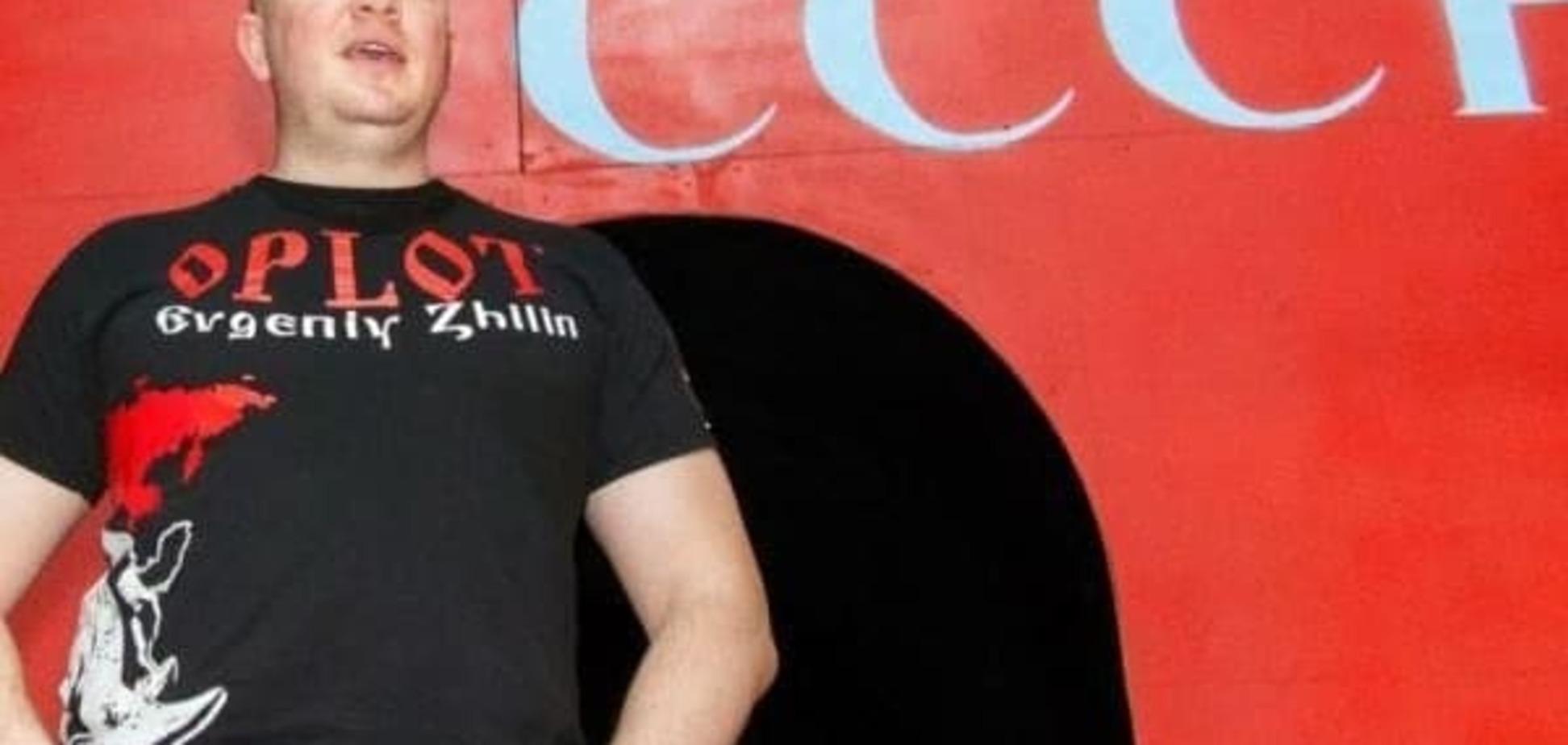 Вбивство Жиліна: слідство взялося за екс-радника Азарова