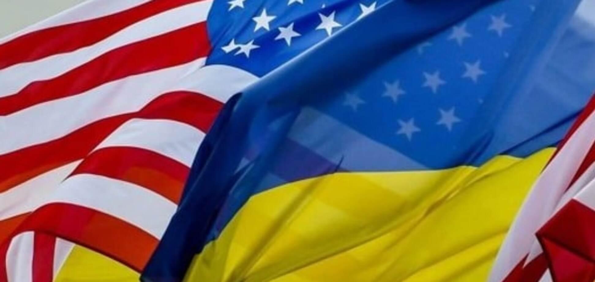 Економіст пояснив, як Україна зможе закріпитися на ринку США за допомогою Канади