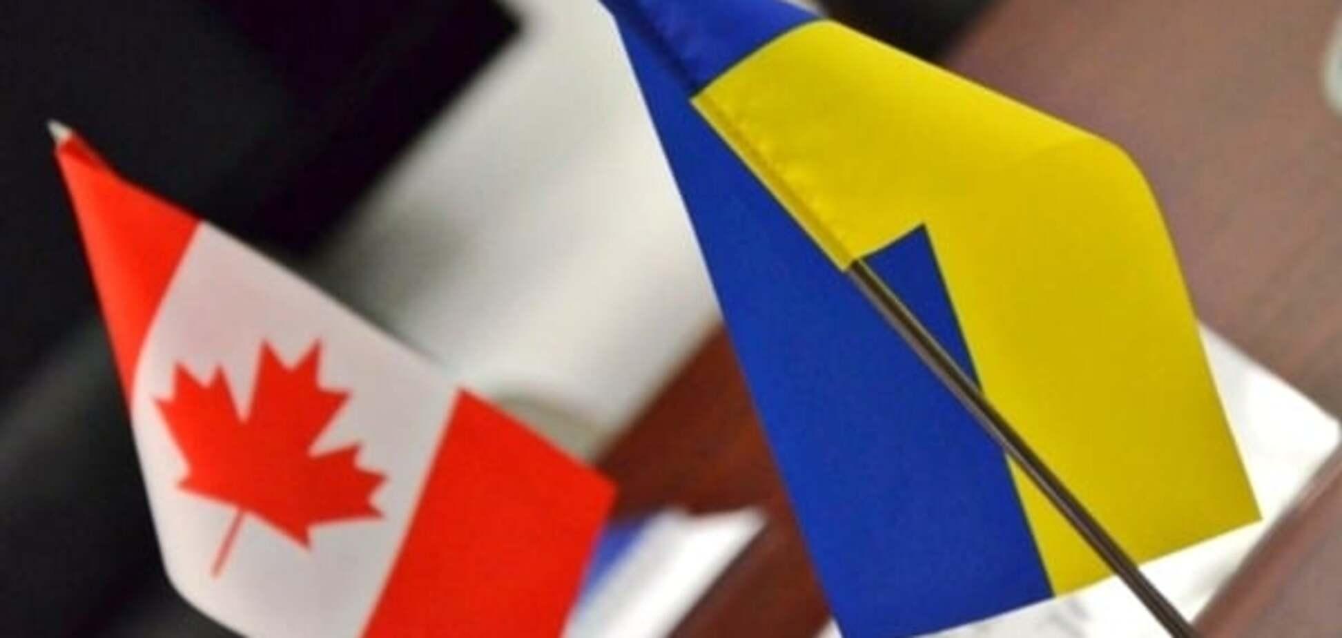 Торговая цепочка: экономист рассказал об огромных выгодах зоны свободной торговли с Канадой
