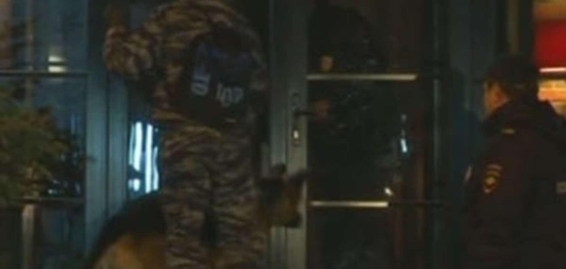'Шакалом жив, шакалом здох': Шкіряк заявив, що повірить у смерть Жиліна тільки тоді, коли побачить труп