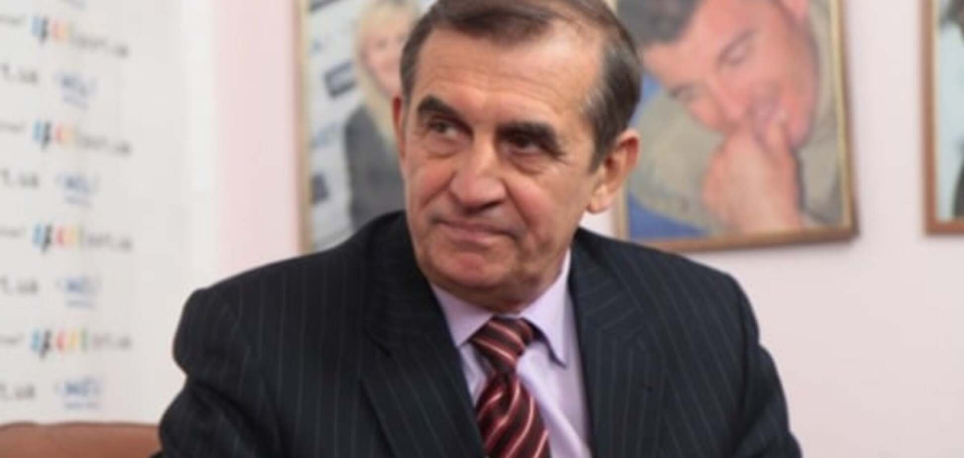 Комедия и позор: легенда 'Динамо' жестко прошелся по команде Реброва