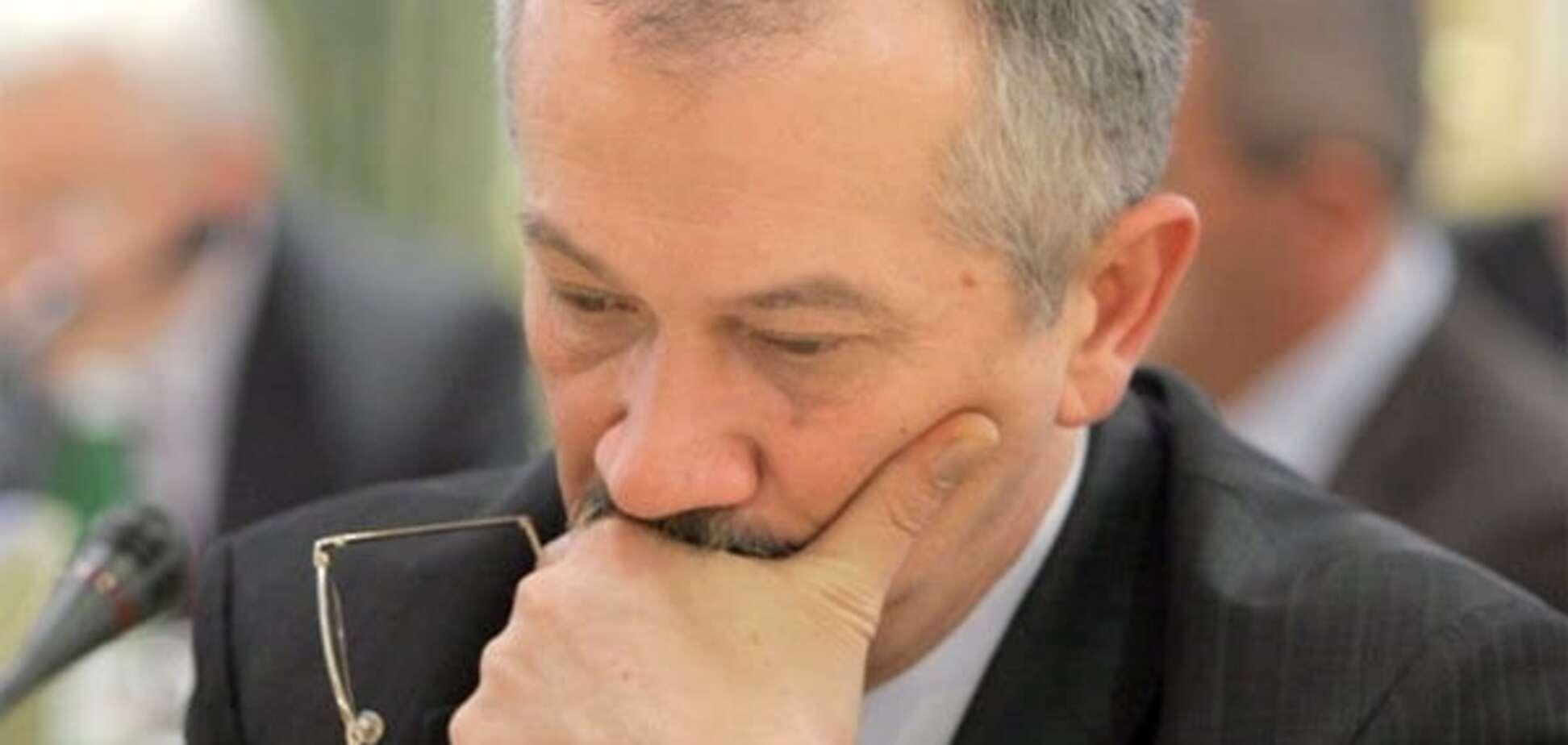 Пинзеник назвал главную загвоздку Госбюджета-2017