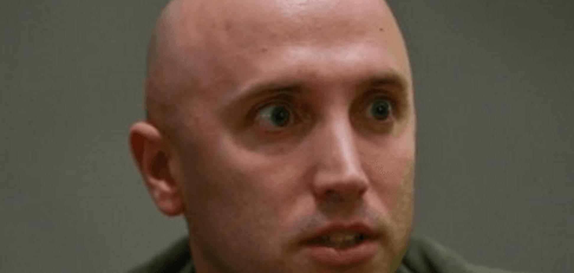 Пропагандист Филлипс попросил МИД Британии помочь обойти 'бан' Украины: ему отказали