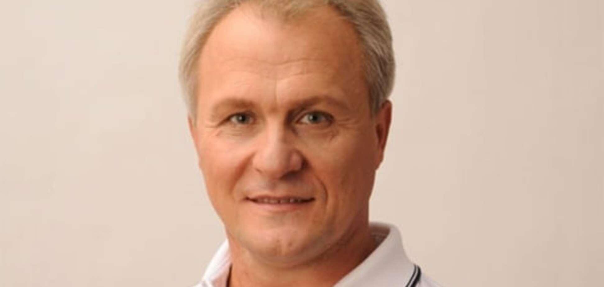 Победа: суд высшей инстанции признал херсонского депутата Романюка коррупционером!