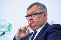 Санкції ніхто не зніме: в головному банку Кремля злякалися виборів у США