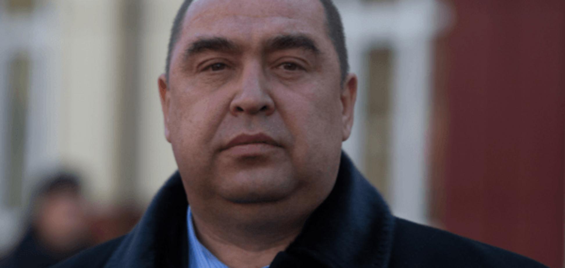 'Люди в очі засуджували': стало відомо, чому батьки Плотницького втекли з України
