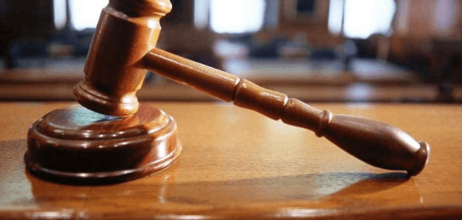 Суд виніс вирок трьом фігурантам скандалу зі зривом концерту Ані Лорак