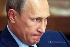 Глава попавшего под санкции ВТБ объяснил $2 млрд Путина