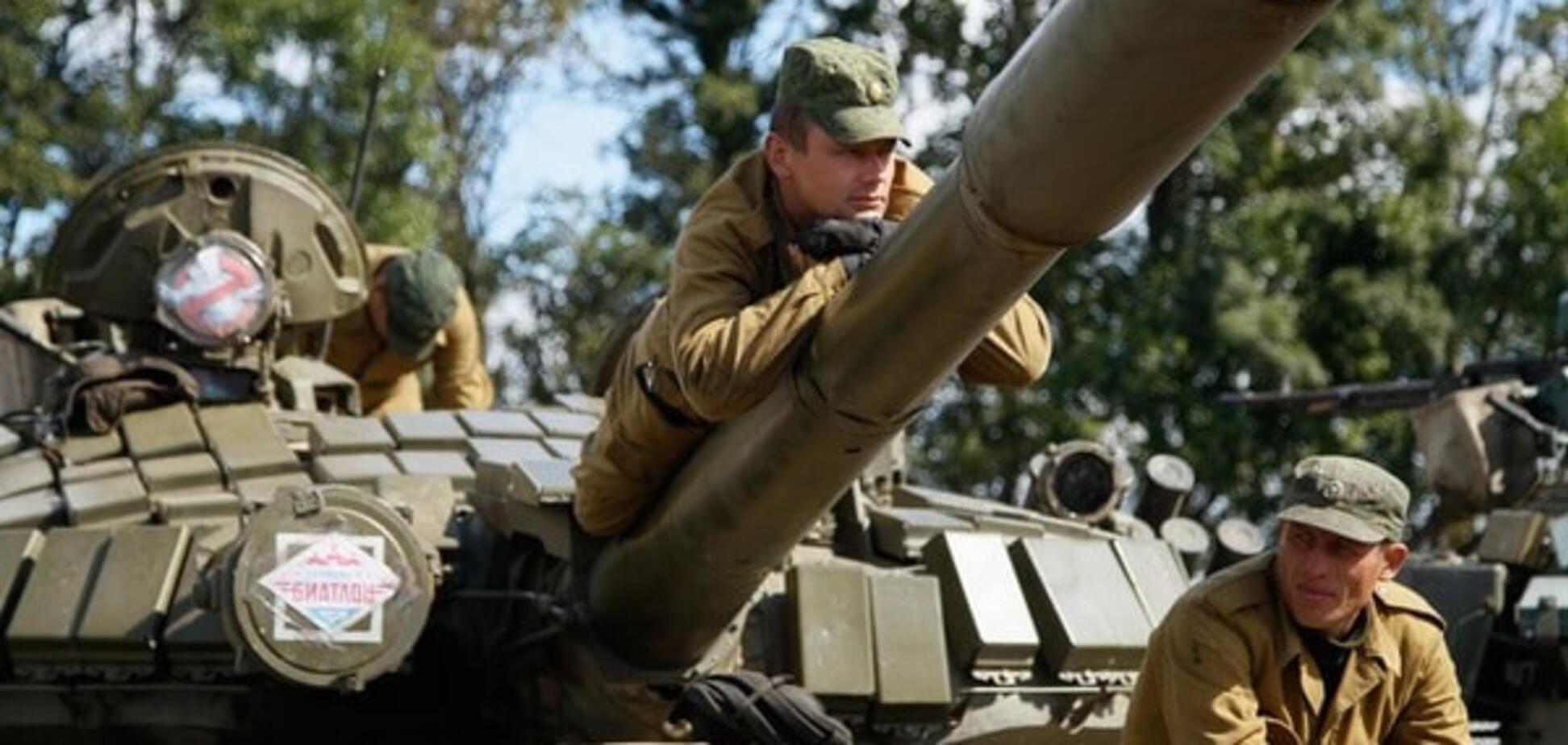 Провокації зійшли нанівець: у штабі АТО заявили про деескалації на Донбасі