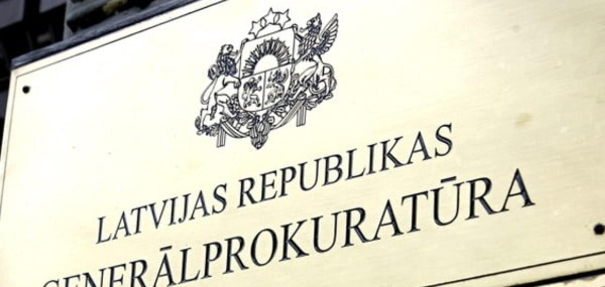 Повернення мільйонів Януковича: прокуратура Латвії розповіла про розслідування