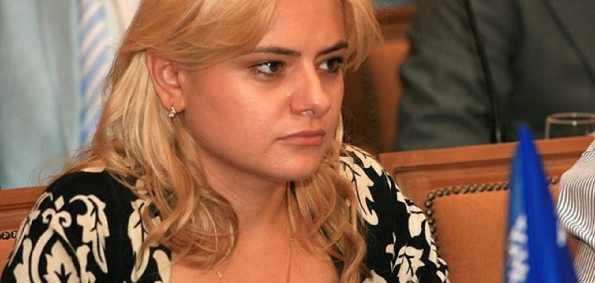 Метраж превысил все нормы: 'ДУСя' подарила своему главному юристу квартиру в центре Киева