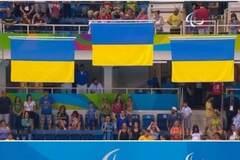 Паралимпийцы Украины покорили мир: с чем вернулись герои-рекордсмены