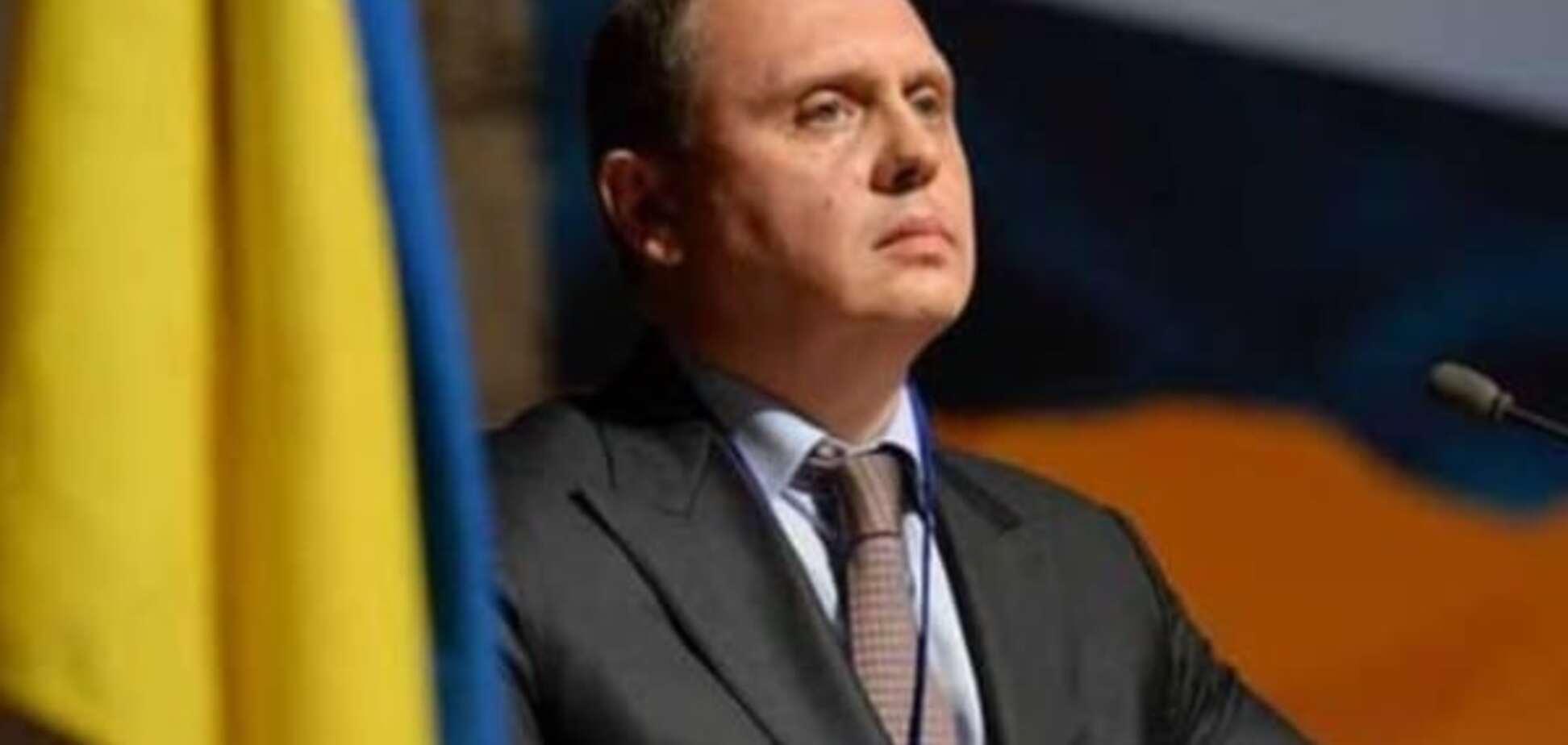 'Доказательств у следствия нет': Гречковский заявил, что дело против него сфабриковано