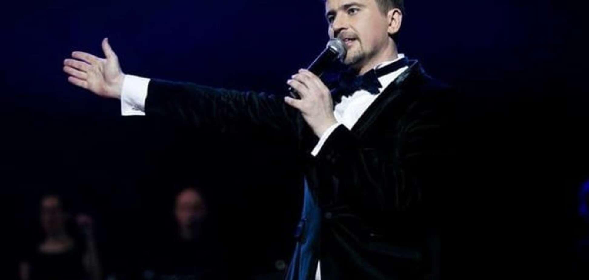 Павел Шилько о My QUEEN Tribute Show: вы должны попасть на этот концерт