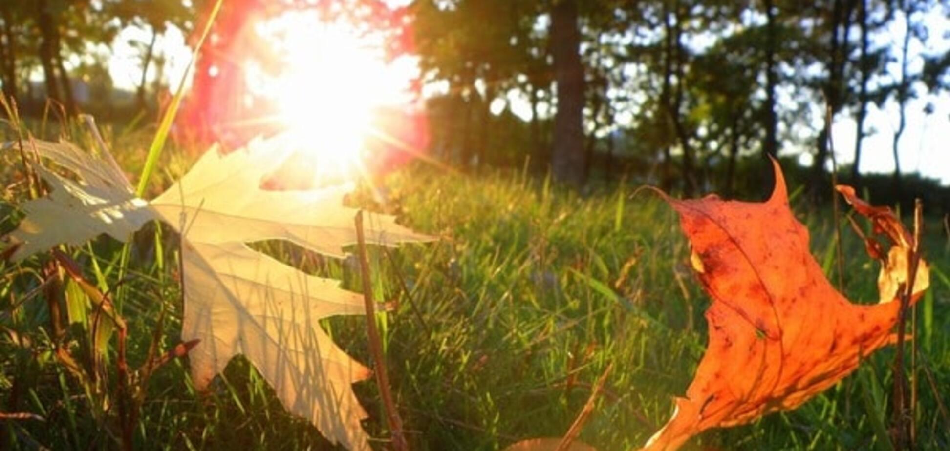 Холод відступає: синоптики розповіли, коли в Україні потеплішає