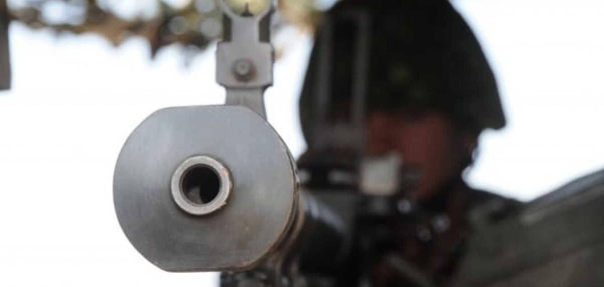 Бий своїх: розвідка розповіла про 'п'яні' втрати окупантів на Донбасі
