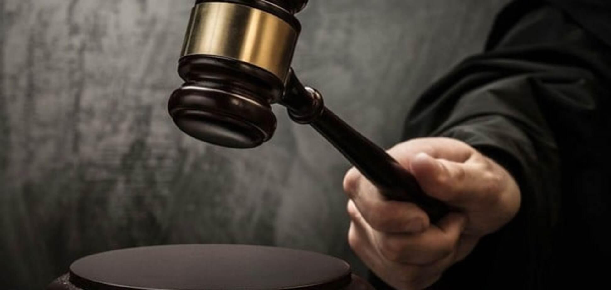 Вінницький суд засудив шпигуна 'ДНР' до 14 років в'язниці