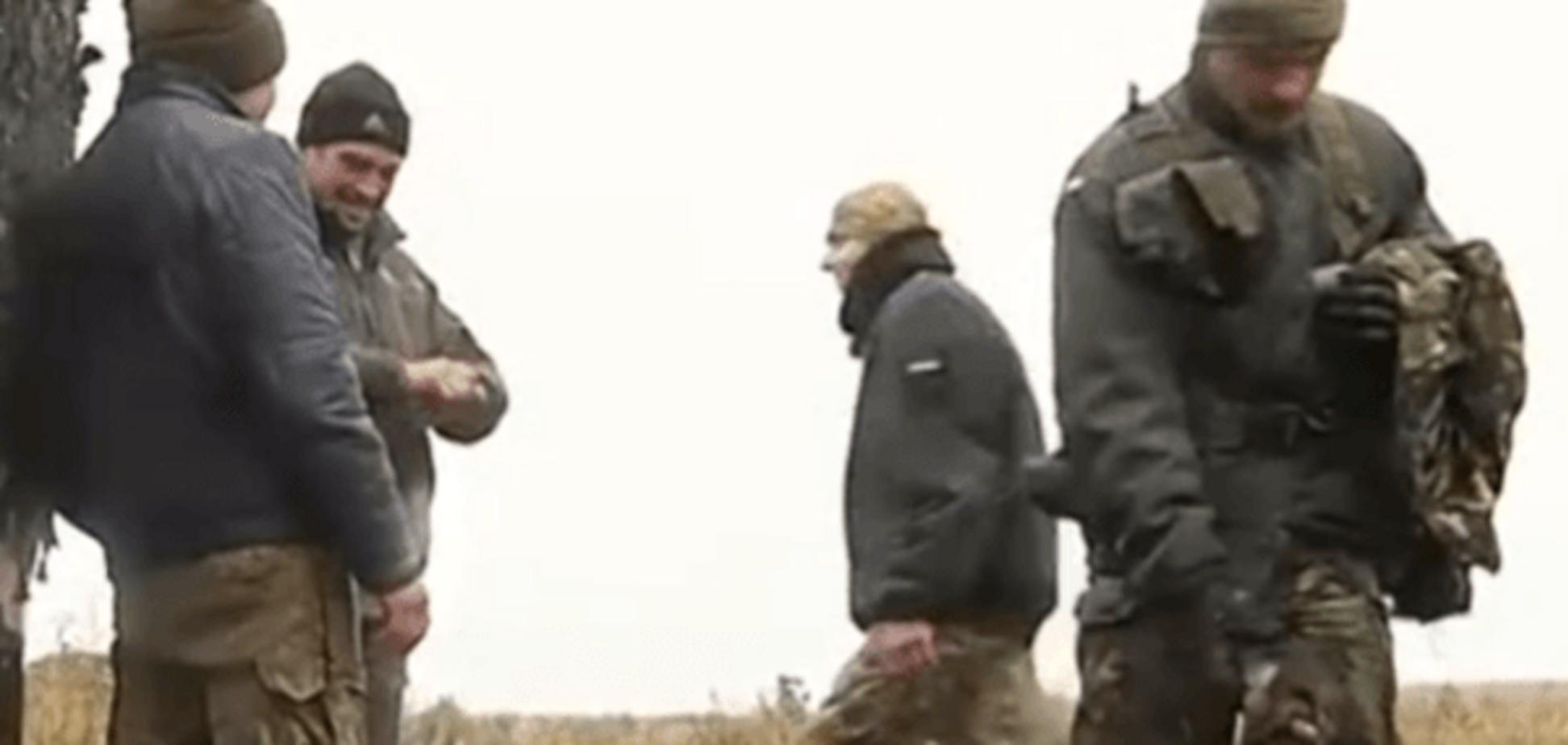 Проблем додалося: українські військові зіткнулися на передовій із новим випробуванням