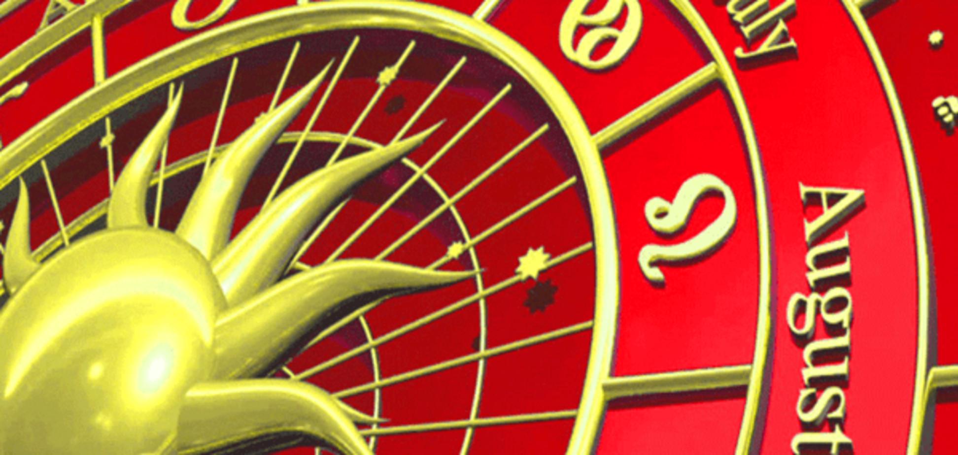 Переполох в астрологии: как самозванец Змееносец повлияет на гороскоп