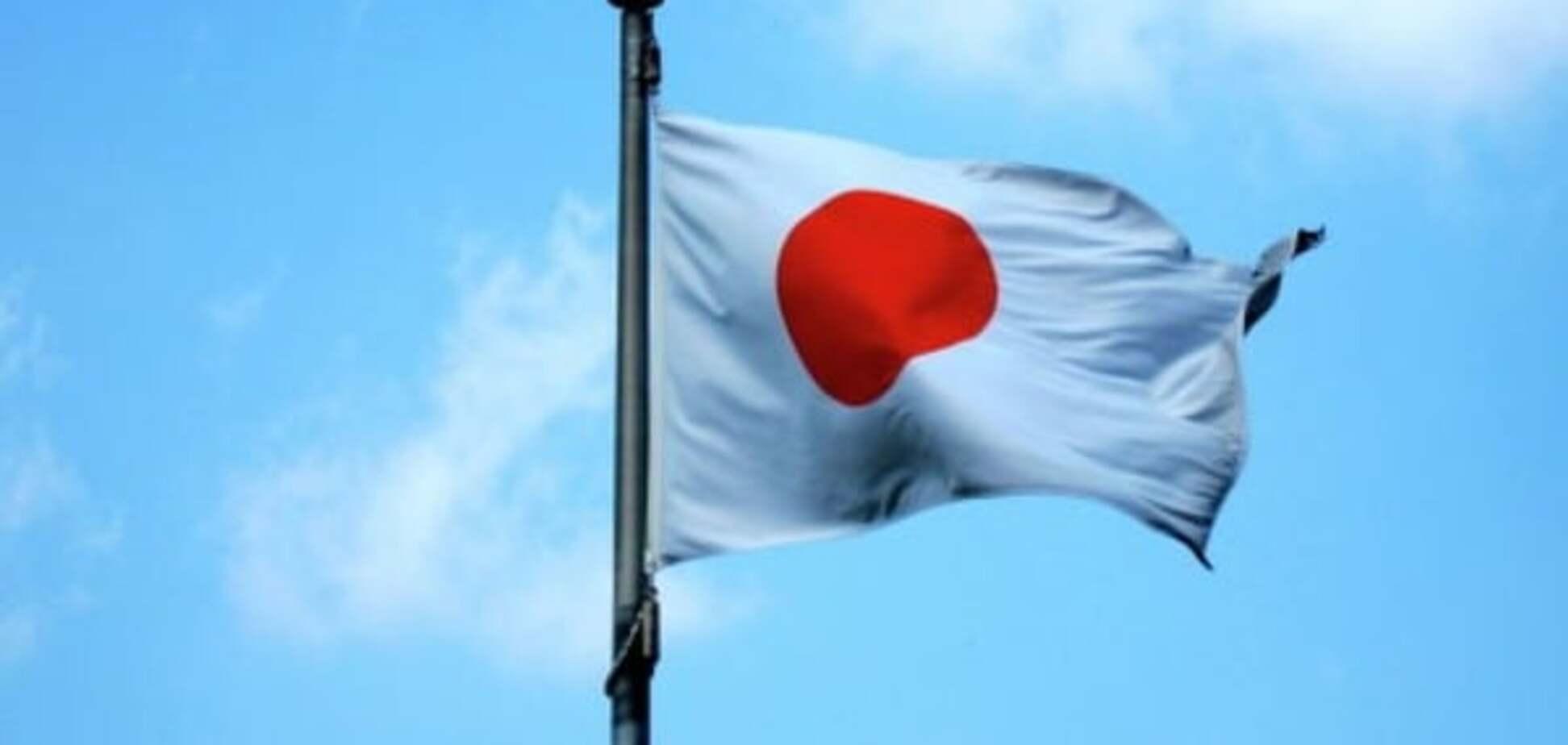 Японія зробила офіційну заяву щодо 'виборів' до Держдуми у Криму