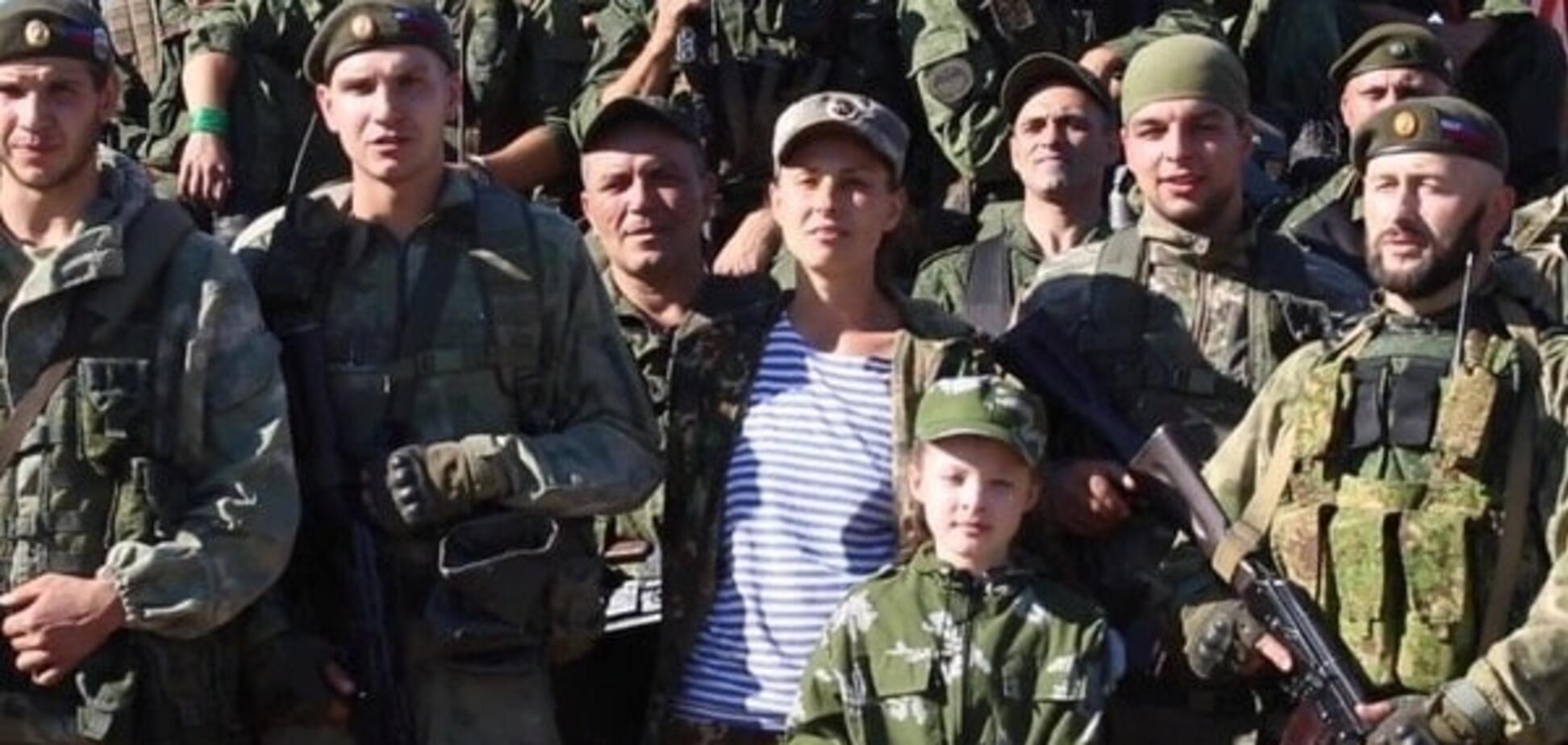 Убогість і досконалість: російський радіоведучий порівняв кліпи Чичеріної та Джамали