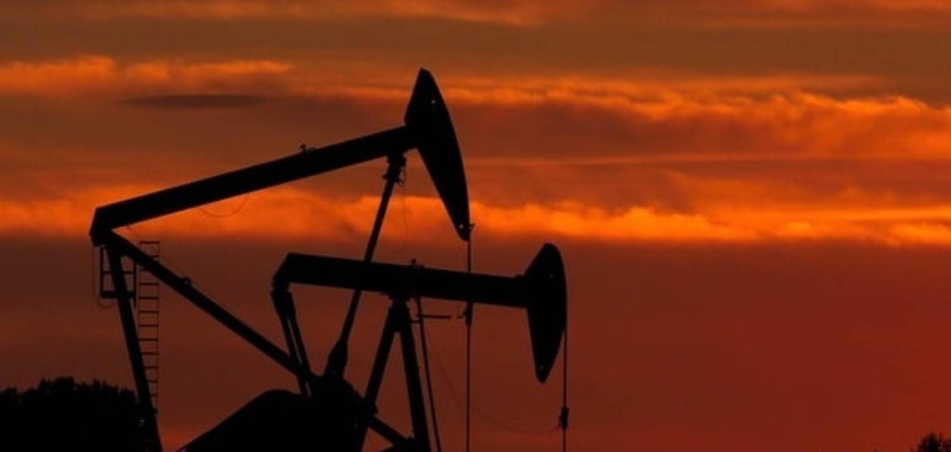И это не предел: Кудрин предсказал обвал нефти до $30