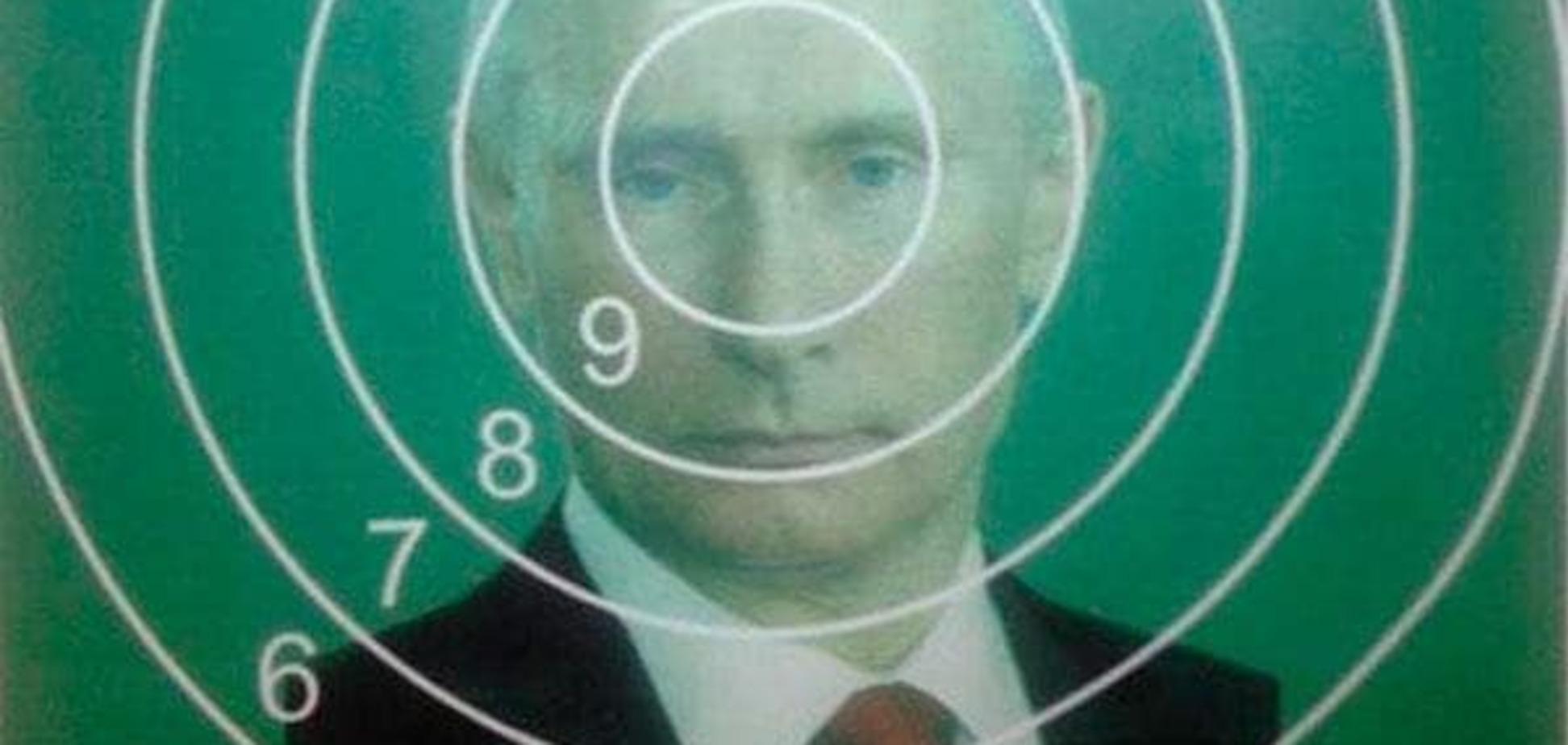 Пули все ближе: в Москве застрелен чиновник из окружения Путина - СМИ