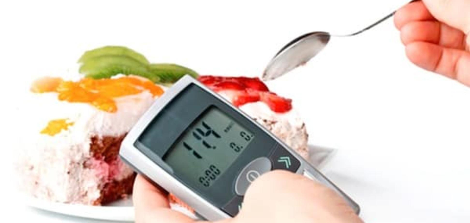 Новый метод лечения сахарного диабета изобрели ученые