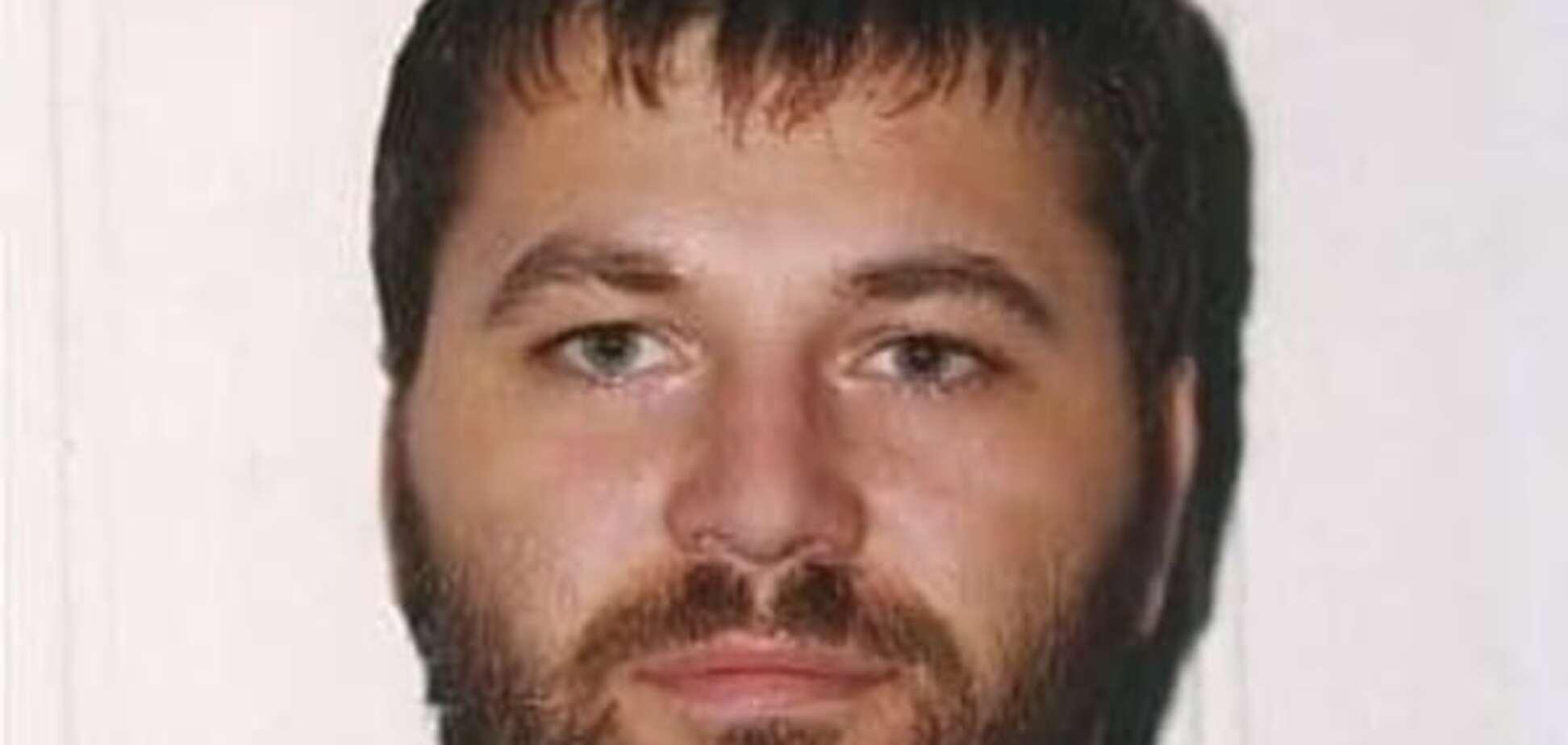 Убийство полицейского в Днепре: подозреваемый оказался 'торнадовцем'