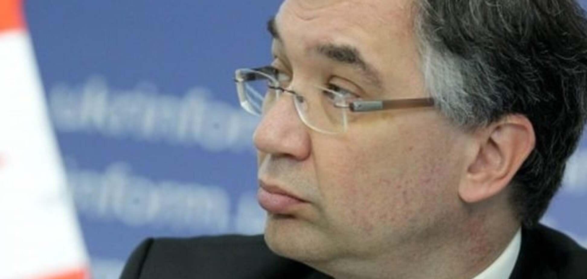 'Сплошной ребус': посол Канады объяснил, почему инвесторы опасаются вкладывать в Украину