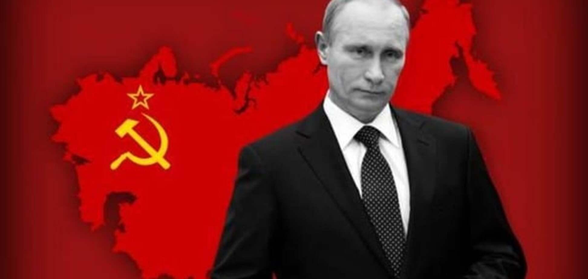 Миф о всенародном любимом президенте начинает таять