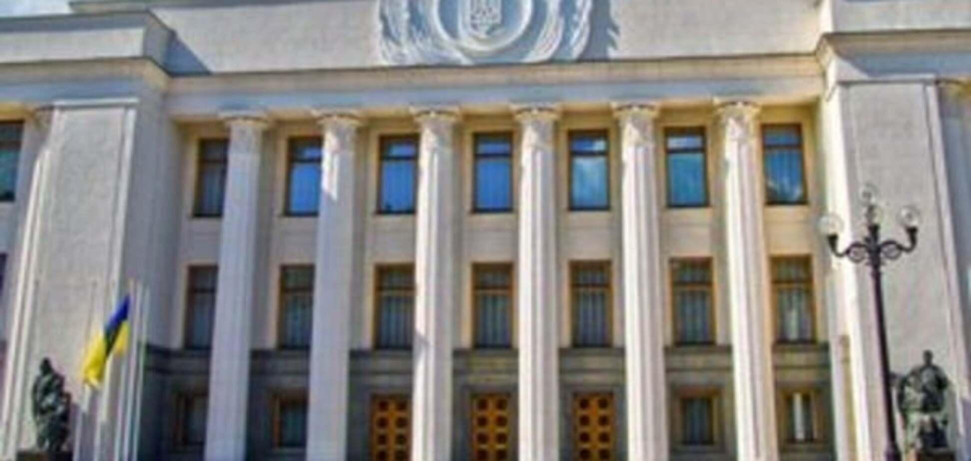 Коли буде розкрита найбільша політична таємниця України?