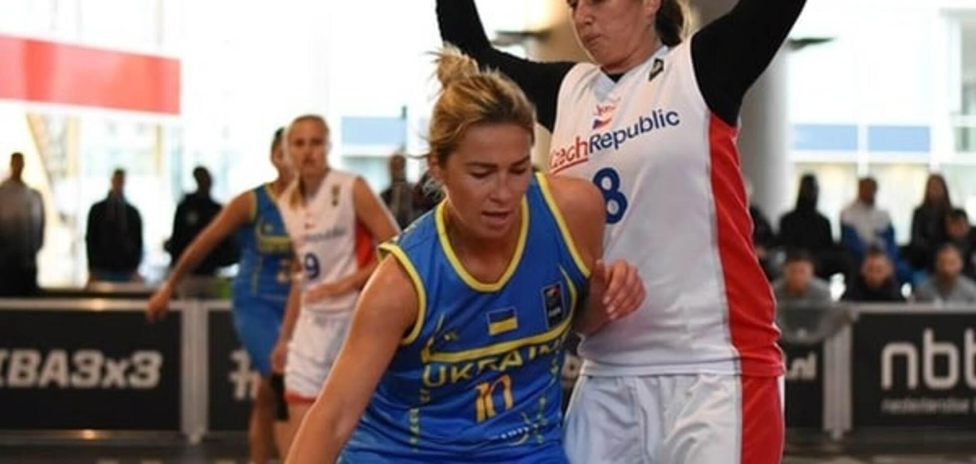 Ольга Мазниченко