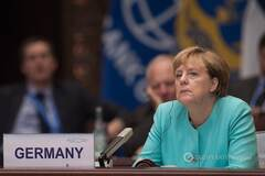 Без Украины переговоров не будет: Меркель рассказала об итогах саммита G20