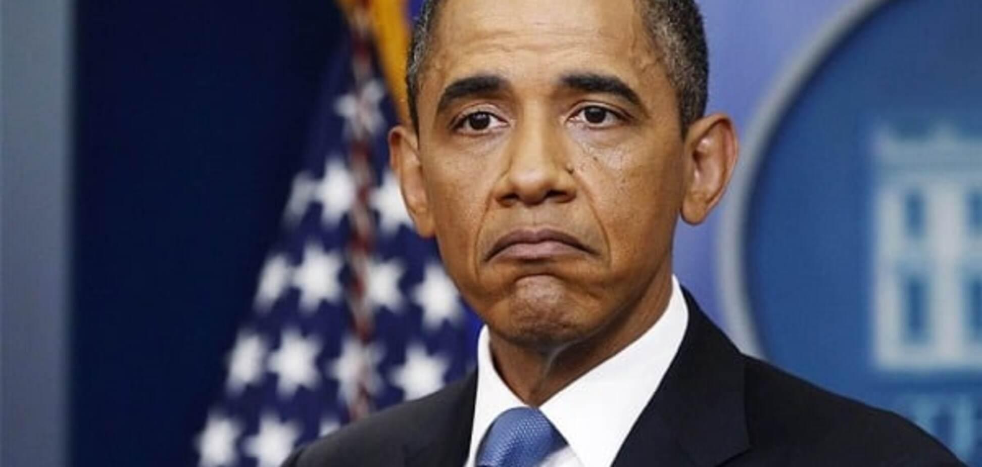 'Яскравий хлопець' дограється: Обама пригрозив президенту Філіппін