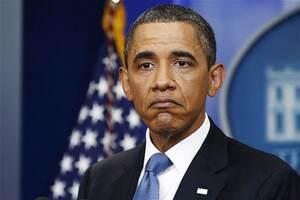 'Яркий парень' доиграется: Обама пригрозил президенту Филиппин