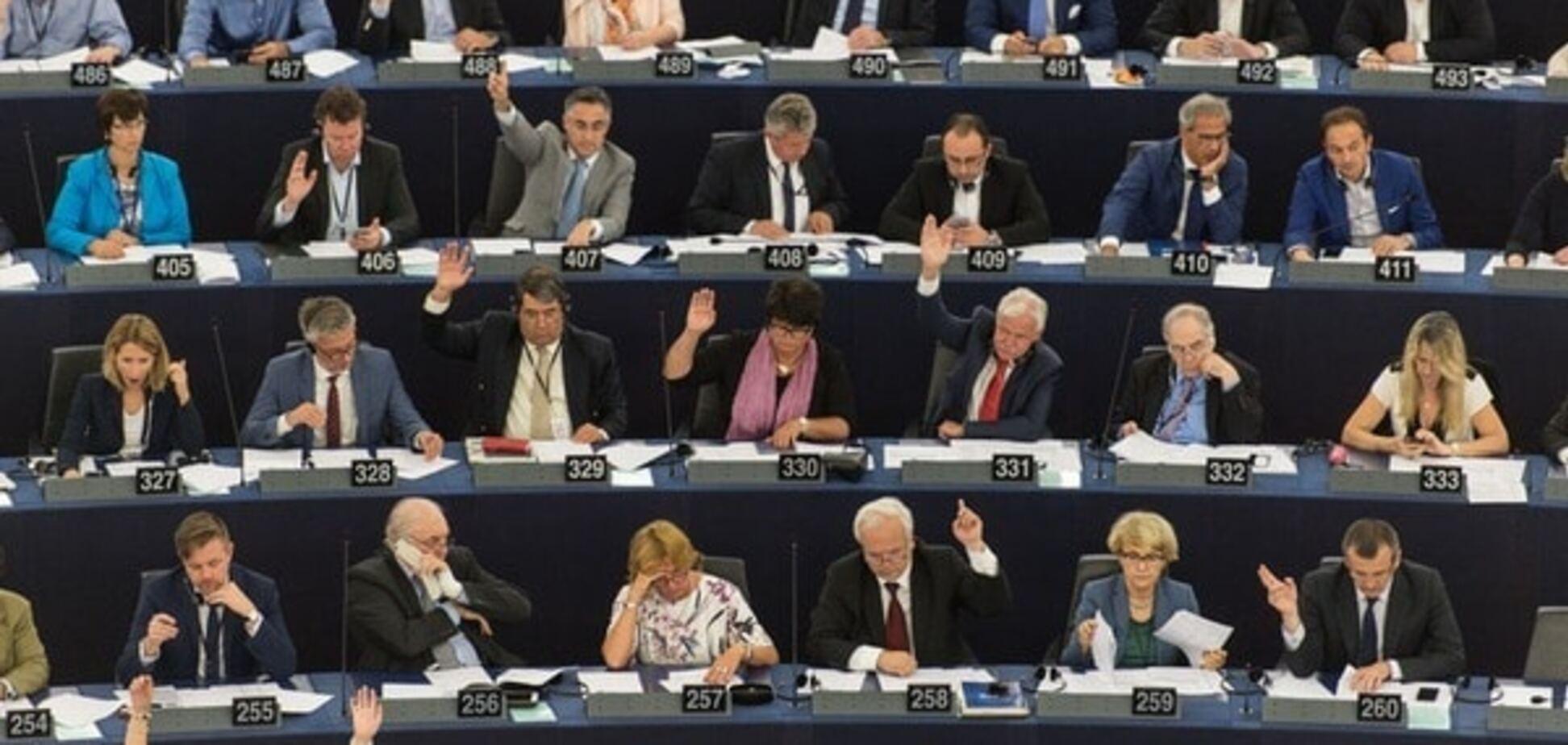 Безвиз для Украины: Горбач рассказал, что и когда решат в Европе