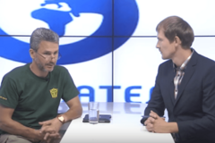 'Бюджет вымирания': волонтер рассказал о реальном состоянии украинской медицины