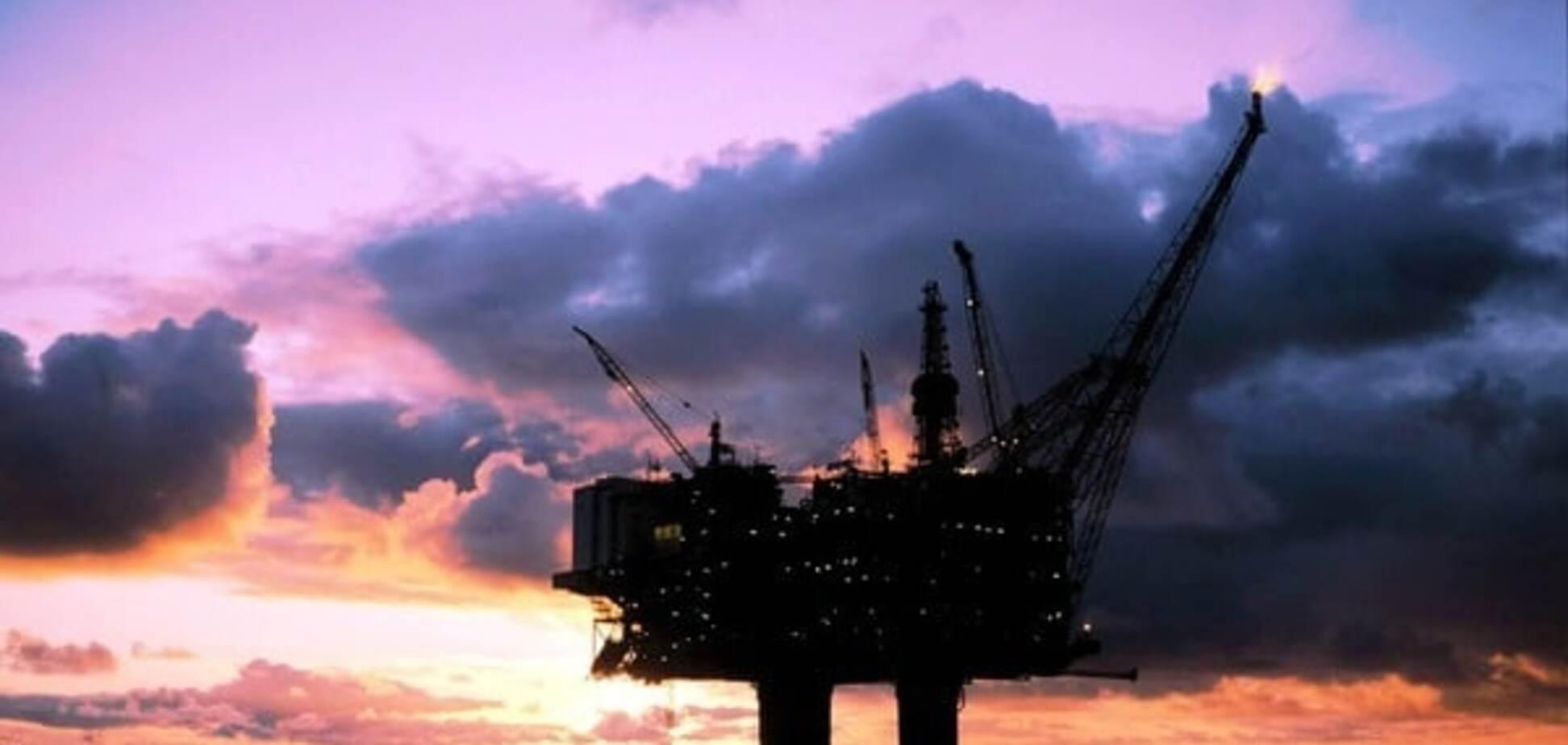 Саудівська Аравія і Росія домовилися щодо нафти: ціни одразу впали