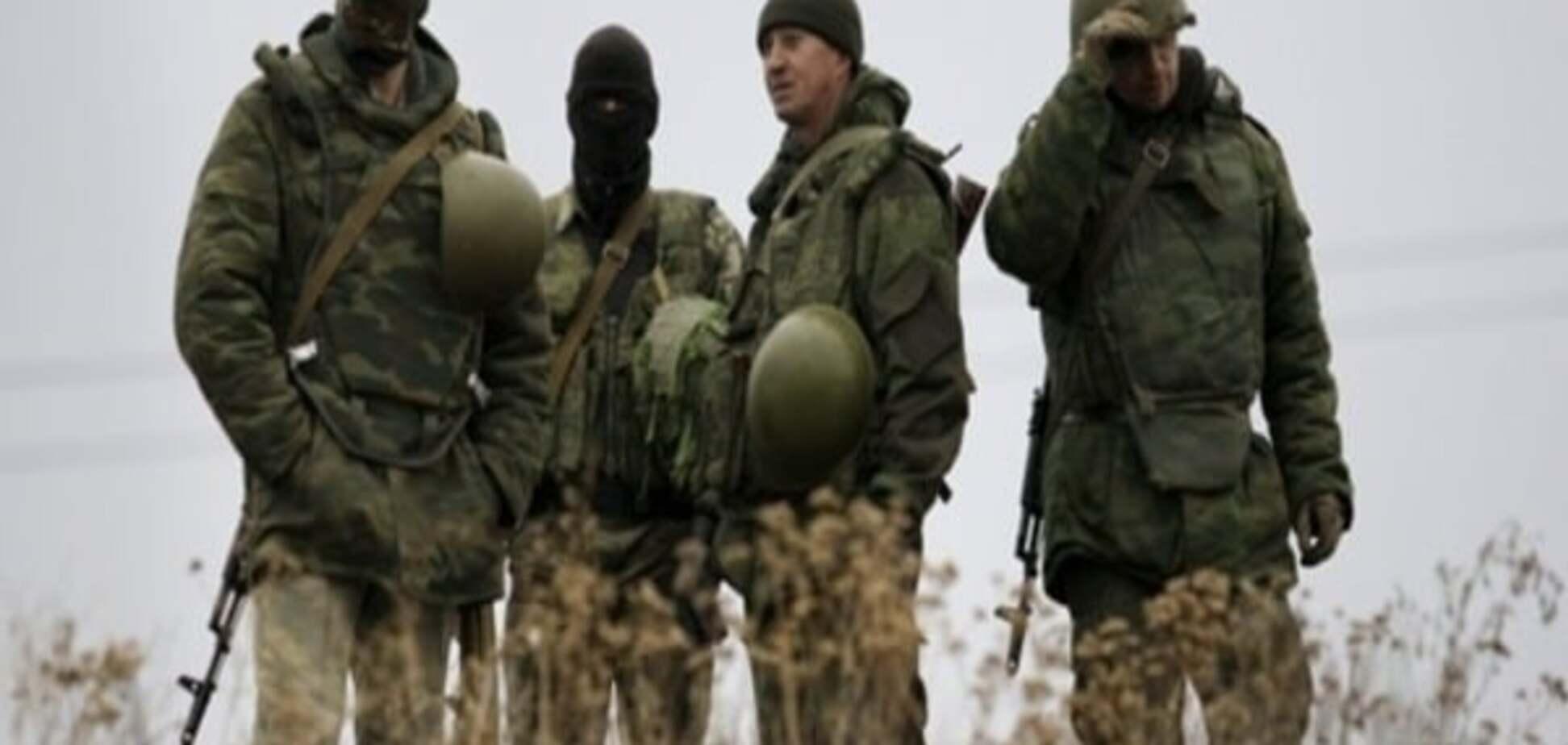 Загибель командира 'морських котиків' на Донбасі: стали відомі подробиці