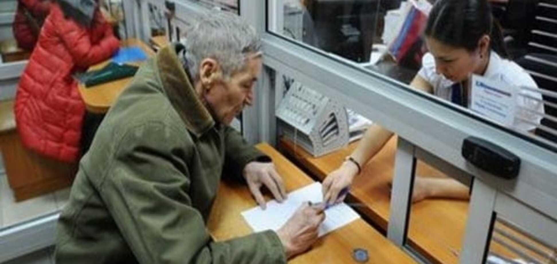 Россия будет перевооружаться за деньги, отнятые у пенсионеров и дачников – политолог из РФ