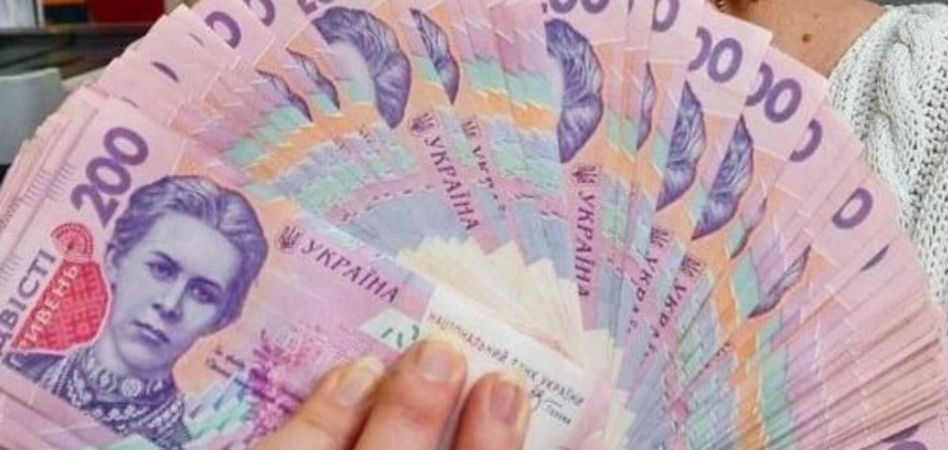 Эксперт рассказал, когда в Украине могут подешеветь кредиты