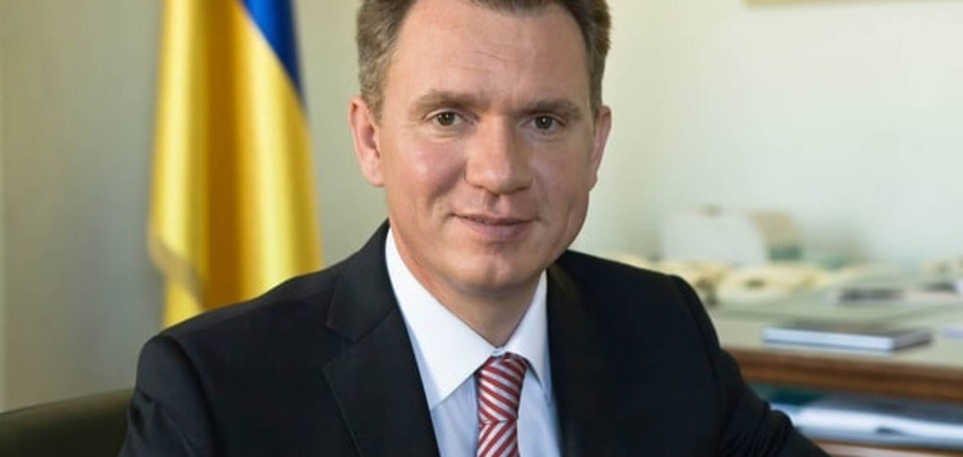 Проверка счетов Охендовского: Багиров посоветовал главе ЦИК не ссориться со следствием
