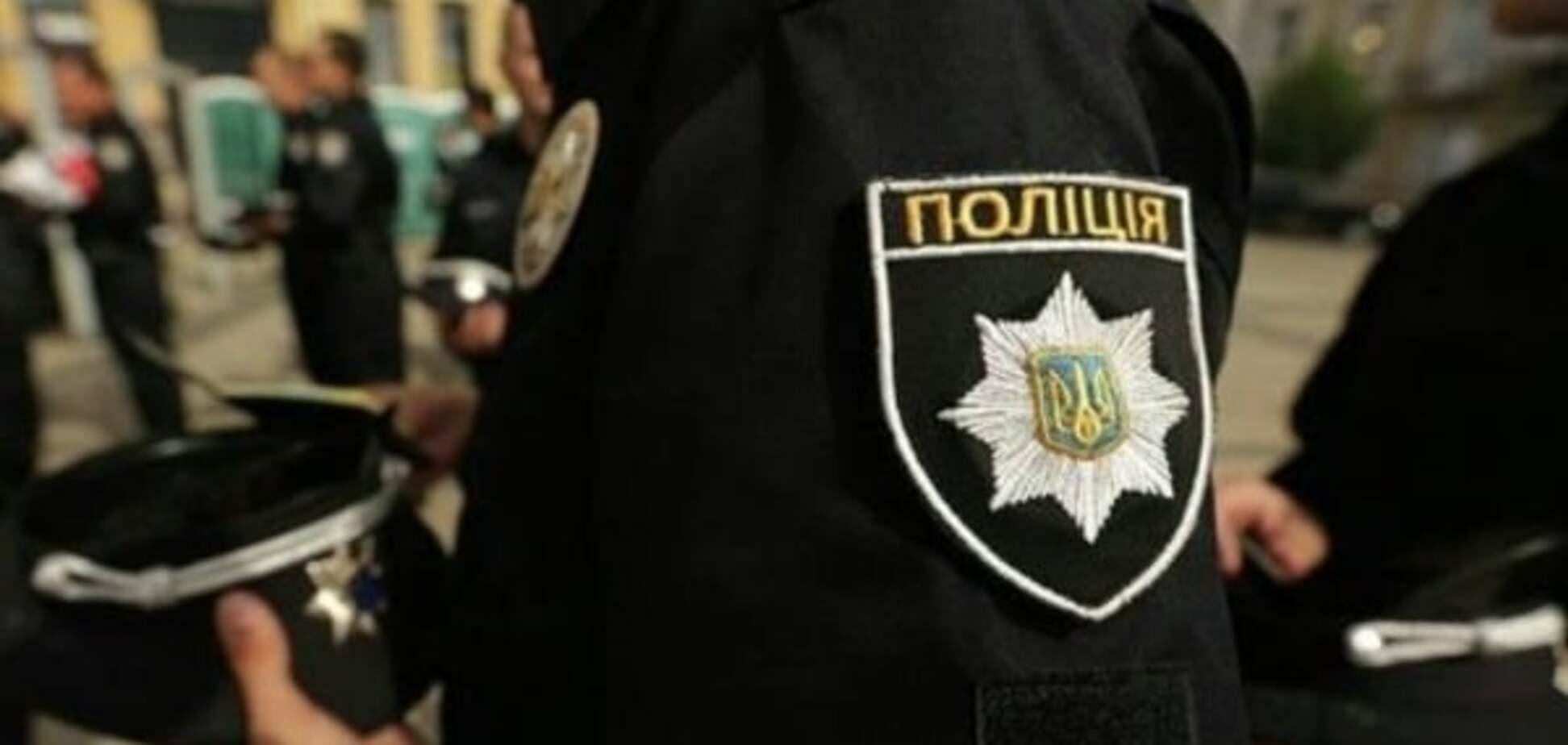 На Харківщині суд залишив під вартою поліцейського, підозрюваного у вбивстві чоловіка